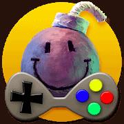 BombSquad-Remote