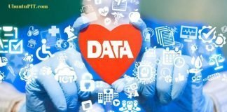 Examples and Applications of Big Data in Healthcare