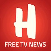 Haystack-TV-Copy