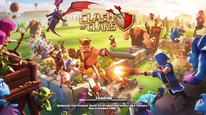 clash_of_clans