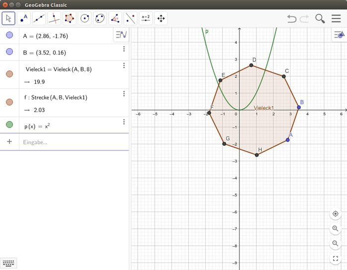 Top 20 Best Plotting Tools for Linux for Creating Scientific Graphs