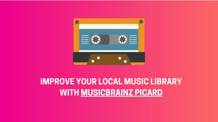 musicbrainz_picard