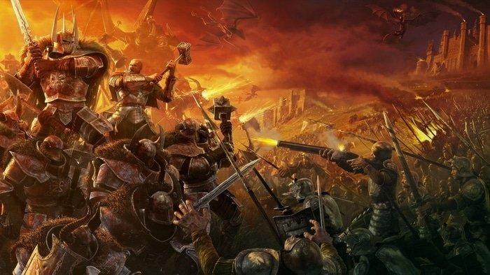 rome_2__total_war_