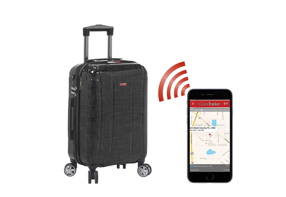 smart-baggage-tracker