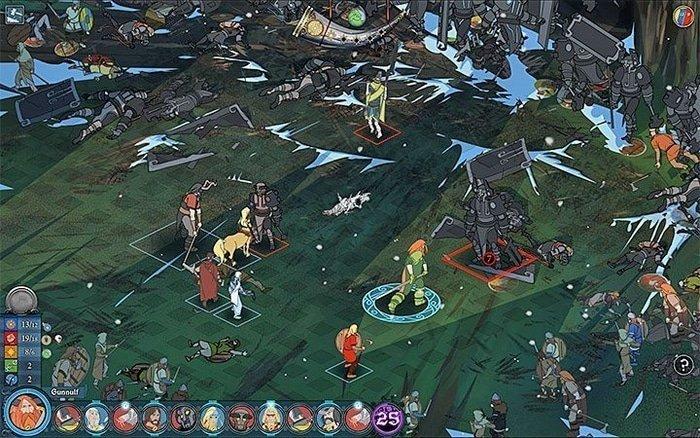 the_bannar_saga