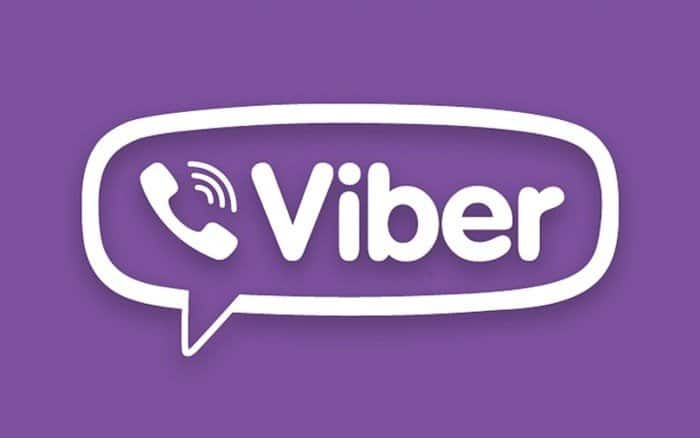viber-instant messaging programs