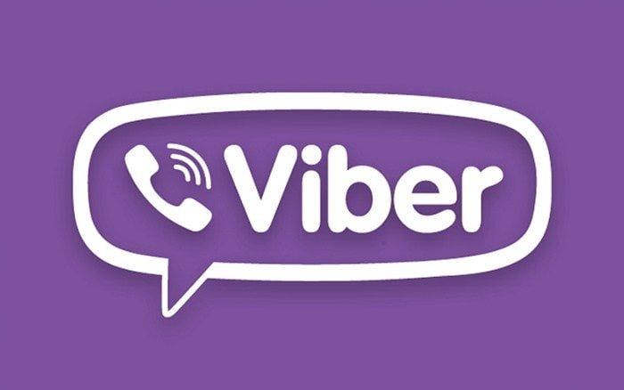 viber-instant messaging programs
