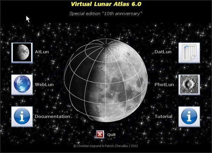virtual_lunar_atlas
