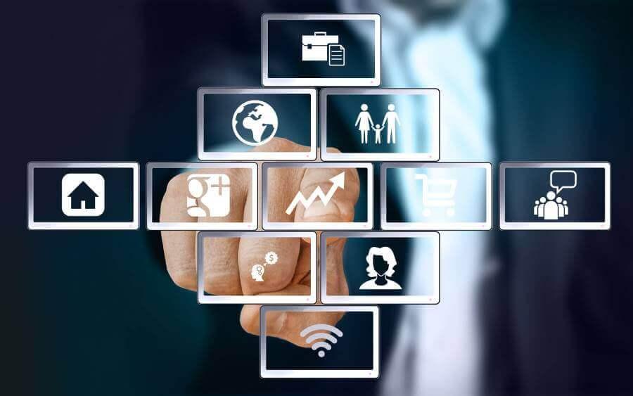 20-best-emerging-IoT-apllications