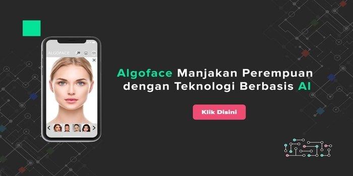 AlgoFace