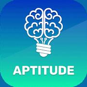 Aptitude-Test-and-Preparation