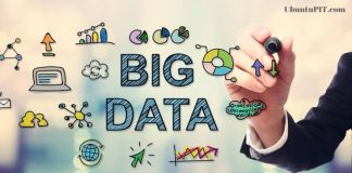 Best Big Data Applications & Examples in Today's World