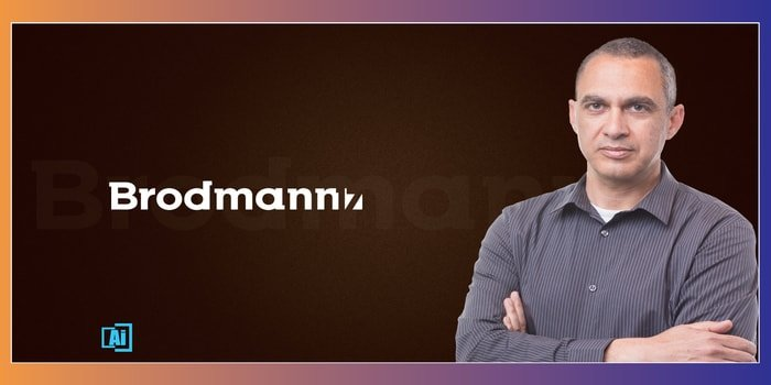Broadmann17