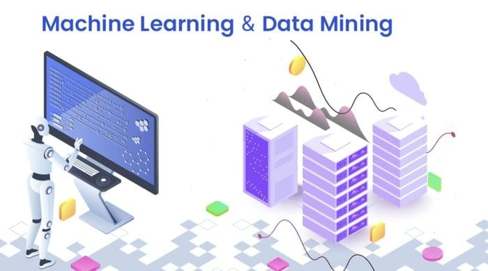 Data-Mining-vs-Machine-Learning