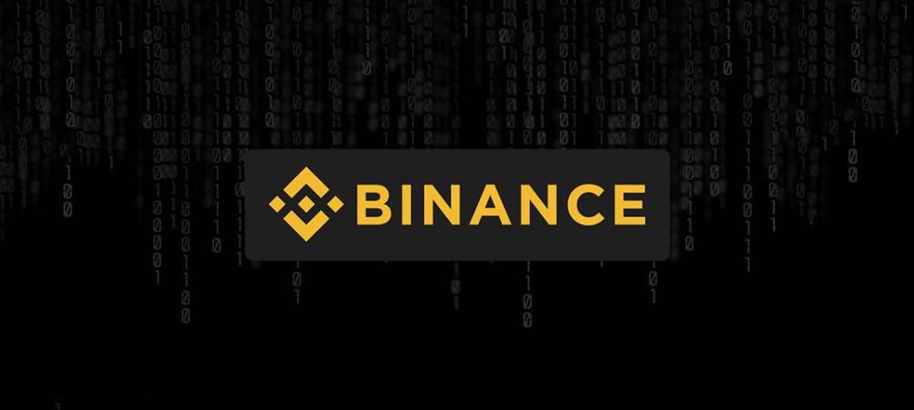 binance cryptocurrency exchange platforms