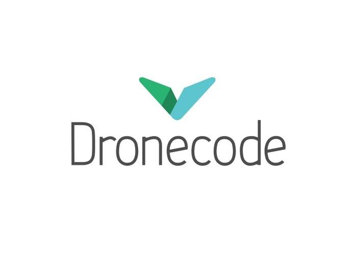 dronecode-drone software
