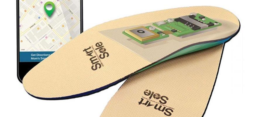 gps-smart-sole