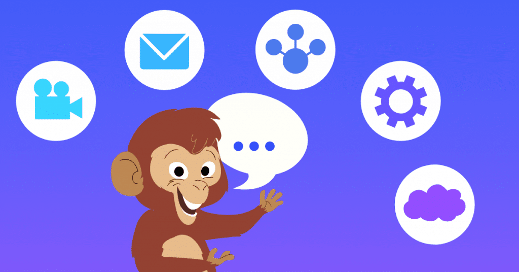 mobilemonkey-chatbot-marketing