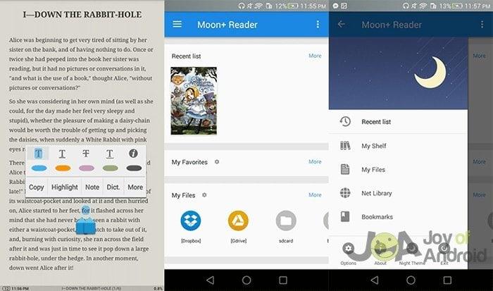 moon_reader
