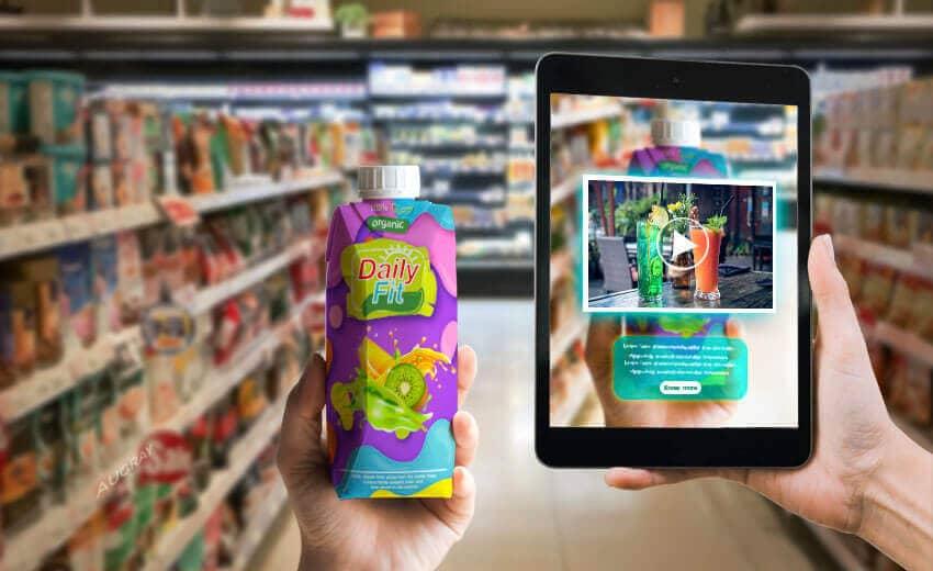 smart-retail