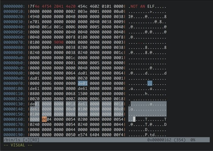 vim_hex_editor