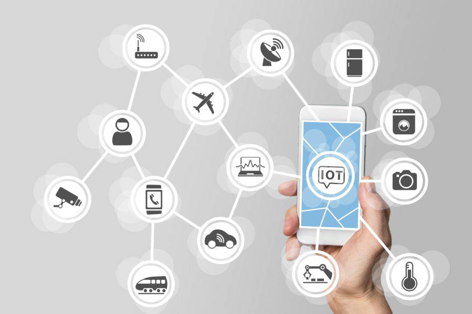 15-IoT-Operating-System-You-may-Want-to-Know