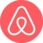 Airbnb, best road trip apps