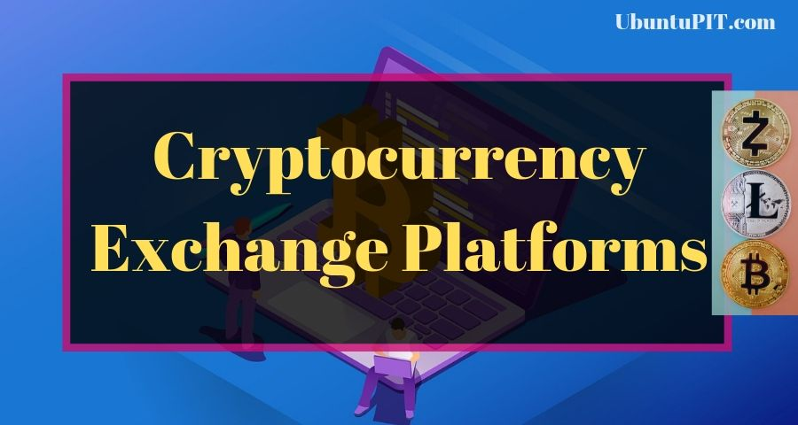 how to understand cryptocurrency exchange