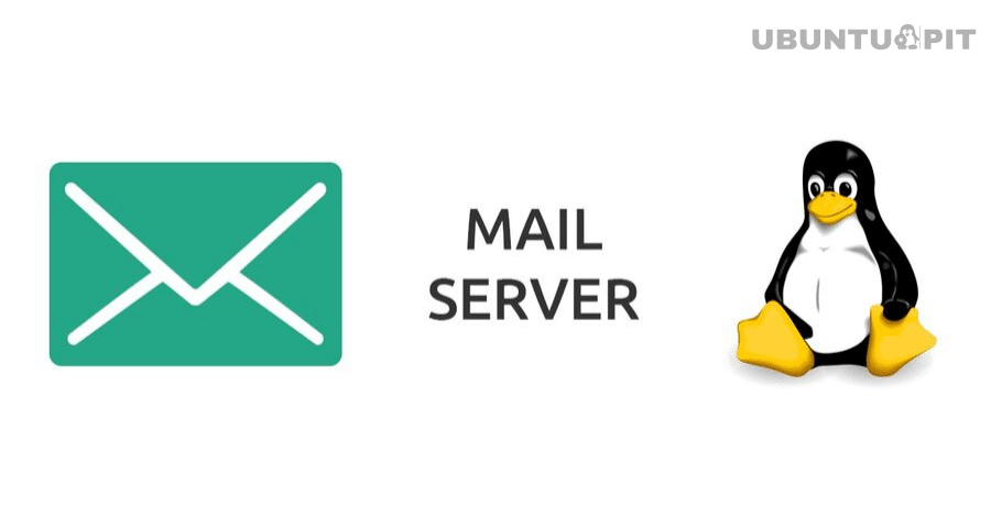 Best Home Server Os 2020.Top 20 Best Linux Mail Server Software And Solutions In 2020