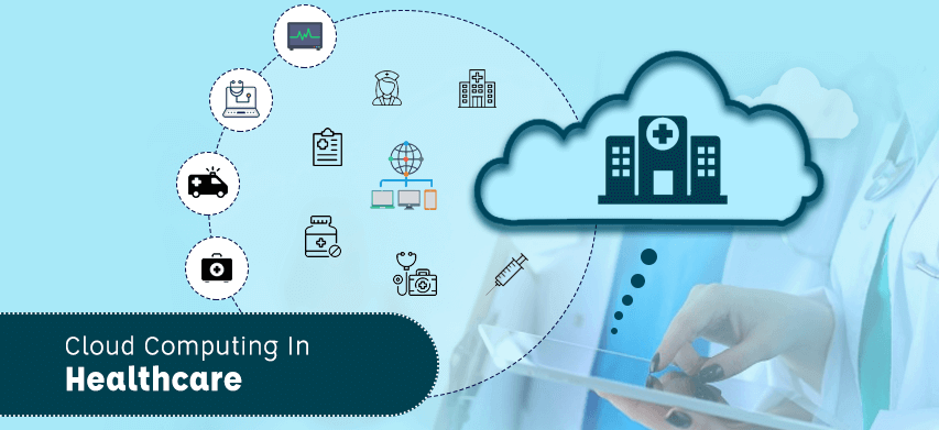 Cloud-computing-in-health-care
