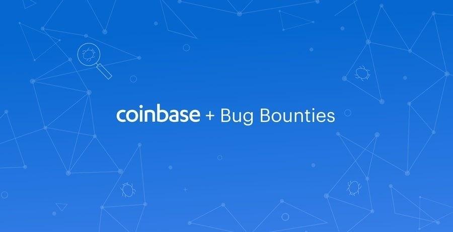 Coinbase Bug Bounty Program
