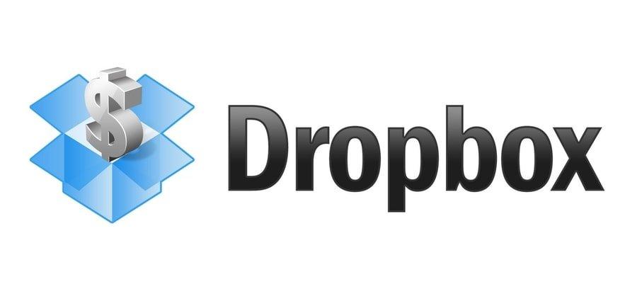 Dropbox bug bounty program