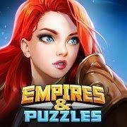 Empires-Puzzles