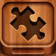 Jigsaw-Puzzle-Real