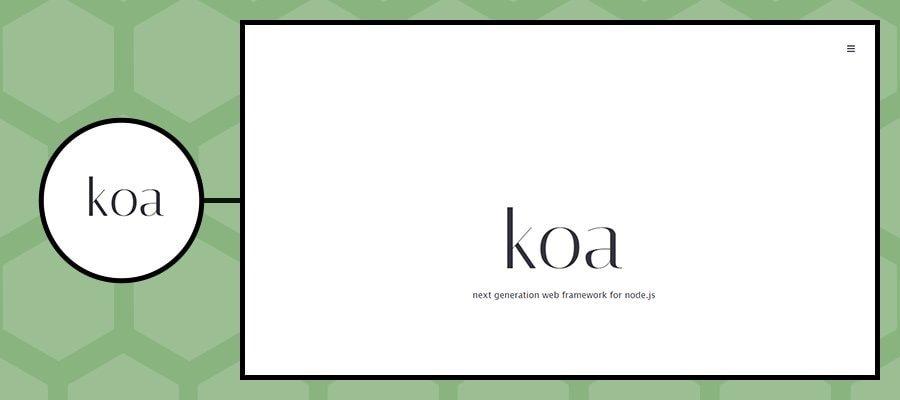 Introduction to Koa