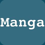 Manga-Searcher