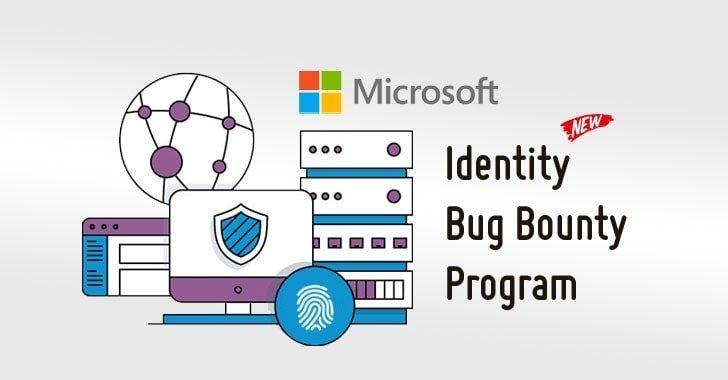 Microsoft Bug Bounty Program