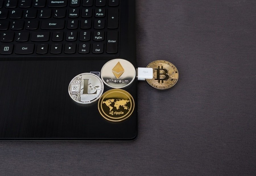 Security of Your Cryptocurrency