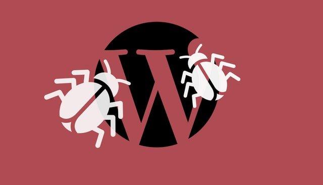 WordPress Bug Bounty Program