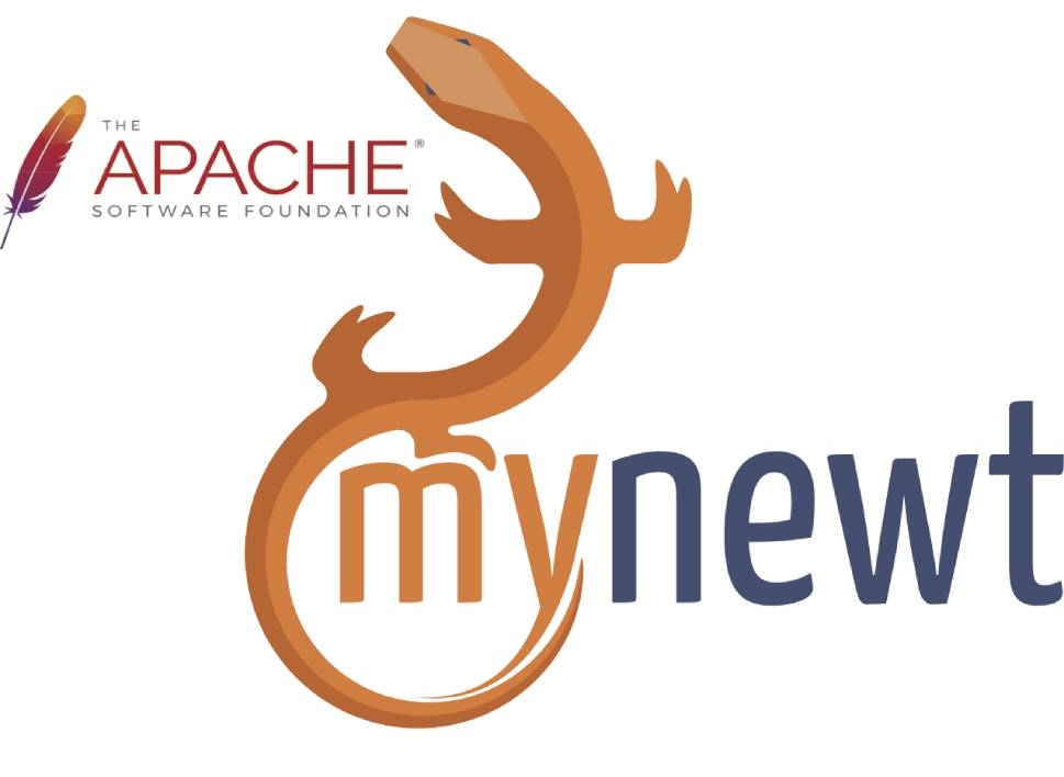 apache-mynewt