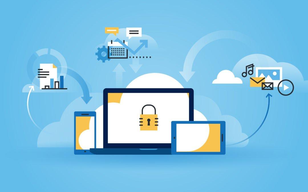 aws cloud security certification