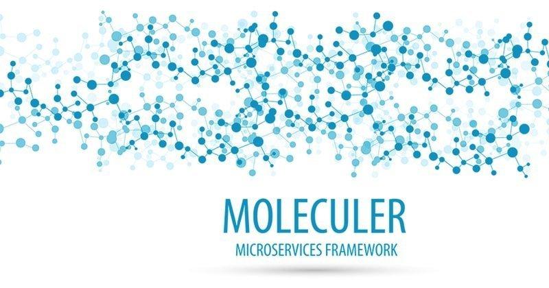 moleculer_microservices_framework-NodeJs Frameworks