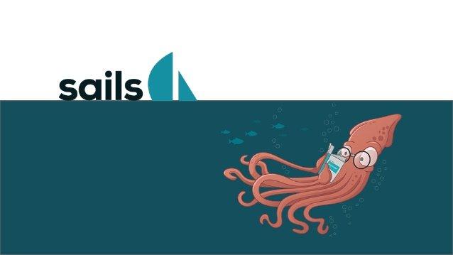 SailsJs Framework Introduction