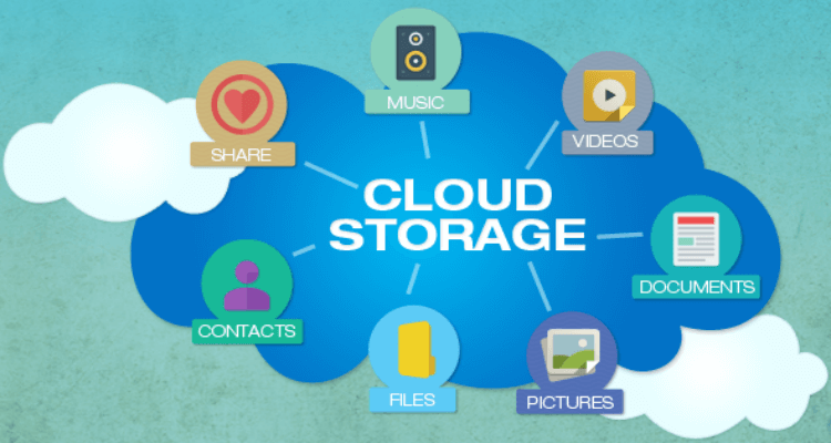 storage-service-of-cloud-computing