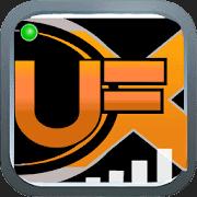 uFXloops