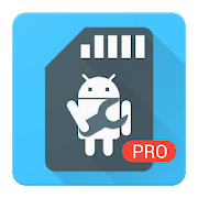 Apps2SD Pro: All in One Tool (Root)