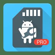 Apps2SD Pro: Semua dalam Satu Alat (Root)