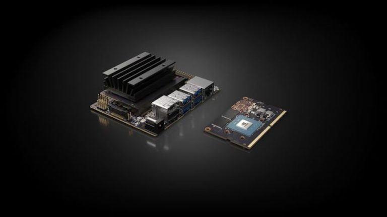 Jetson-nano-Nvidia--768x431