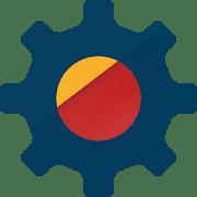 Kernel Adiutor (Root), Android Root app