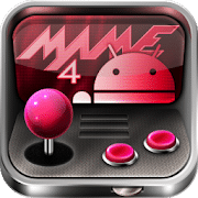 MAME4droid, NES Emulator apps for Android
